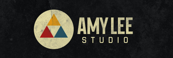 AMY LEE STUDIO